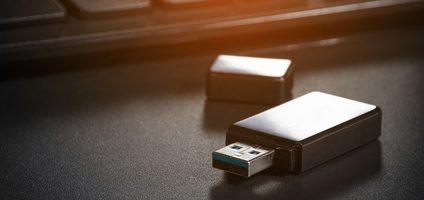 איך להפוך דיסק און קי למוצר קידום מכירות אפקטיבי?