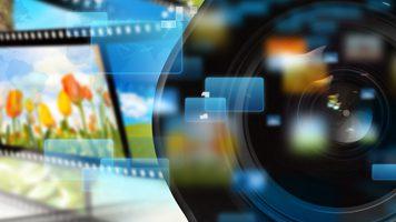 מדוע סרטי תדמית חשובים כל כך?