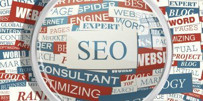 חברה לקידום אתרים – חייבים לדעת למי לפנות
