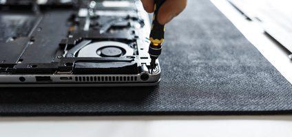 איך תמצאו טכנאי מחשבים?