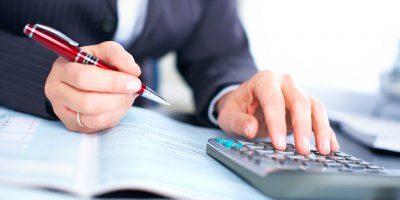כל התשובות לשאלה איך כותבים תוכנית עסקית