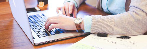 חתימה על PDF – תהליך עבודה מהיר ויעיל בעולם טכנולוגי