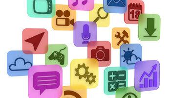 פיתוח אפליקציות – המקצוע הנכון לעתיד שלכם